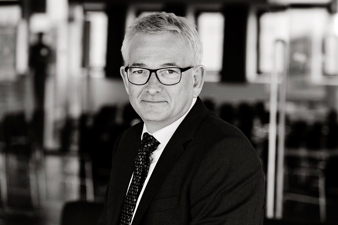 PFA øger ejerandel i Carlsberg Byen