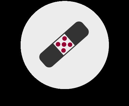 pfa sundhedsforsikring kontakt